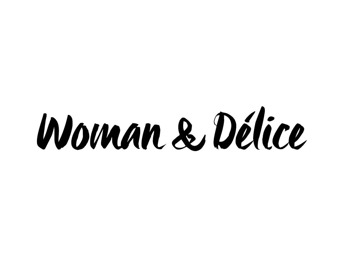 womanclub