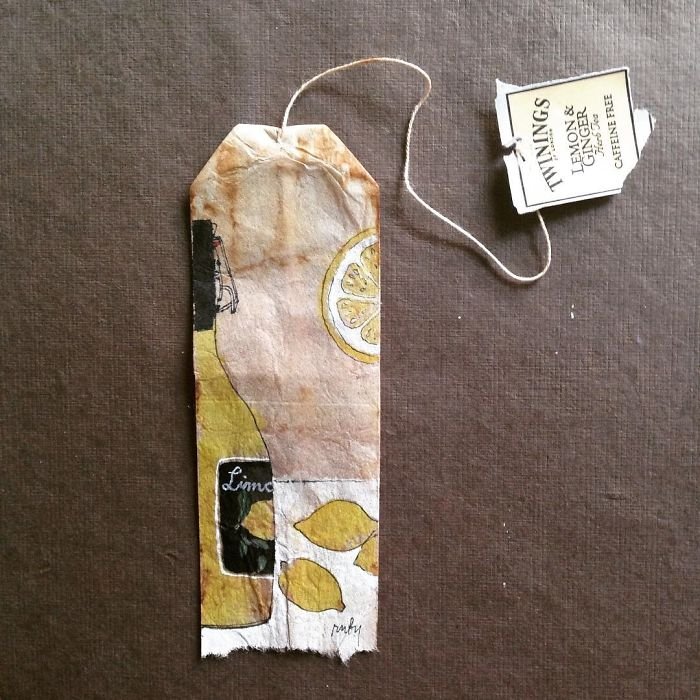 363-days-of-tea-i-draw-on-used-tea-bags-to-spark-a-different-kind-of-inspiration-12__700