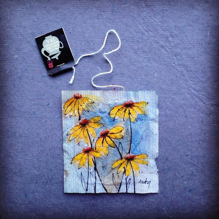363-days-of-tea-i-draw-on-used-tea-bags-to-spark-a-different-kind-of-inspiration-15__700