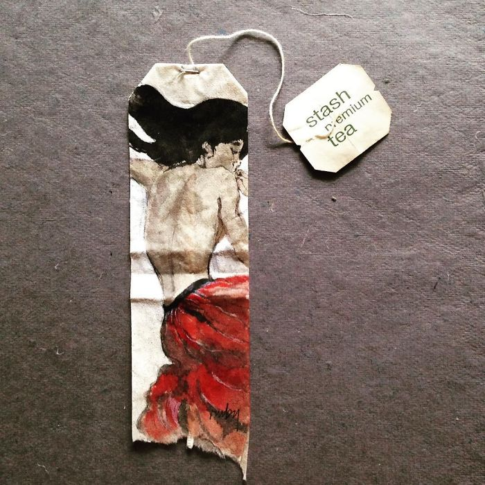 363-days-of-tea-i-draw-on-used-tea-bags-to-spark-a-different-kind-of-inspiration-19__700