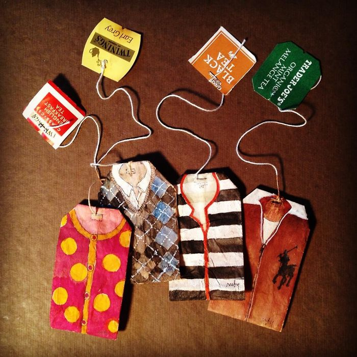 363-days-of-tea-i-draw-on-used-tea-bags-to-spark-a-different-kind-of-inspiration-3__700