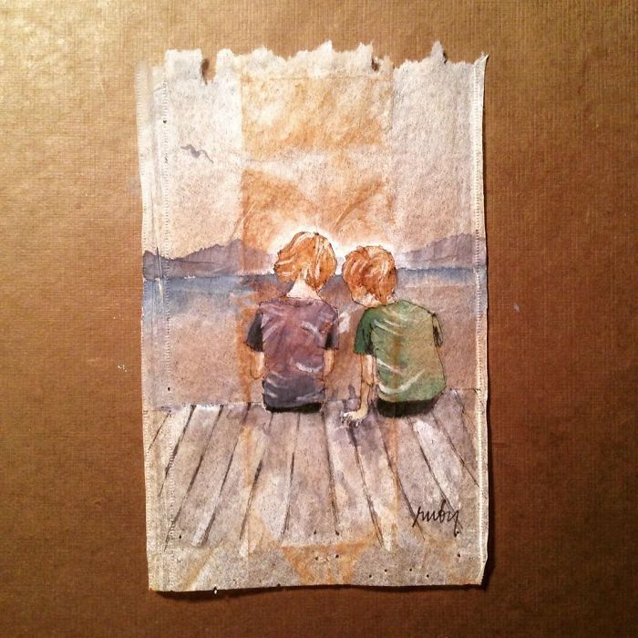 363-days-of-tea-i-draw-on-used-tea-bags-to-spark-a-different-kind-of-inspiration-4__700