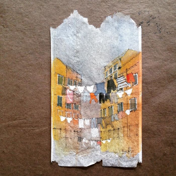 363-days-of-tea-i-draw-on-used-tea-bags-to-spark-a-different-kind-of-inspiration-8__700