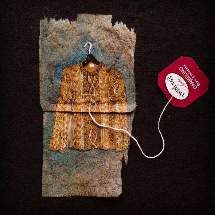 363-days-of-tea-i-draw-on-used-tea-bags-to-spark-a-different-kind-of-inspiration-9__700
