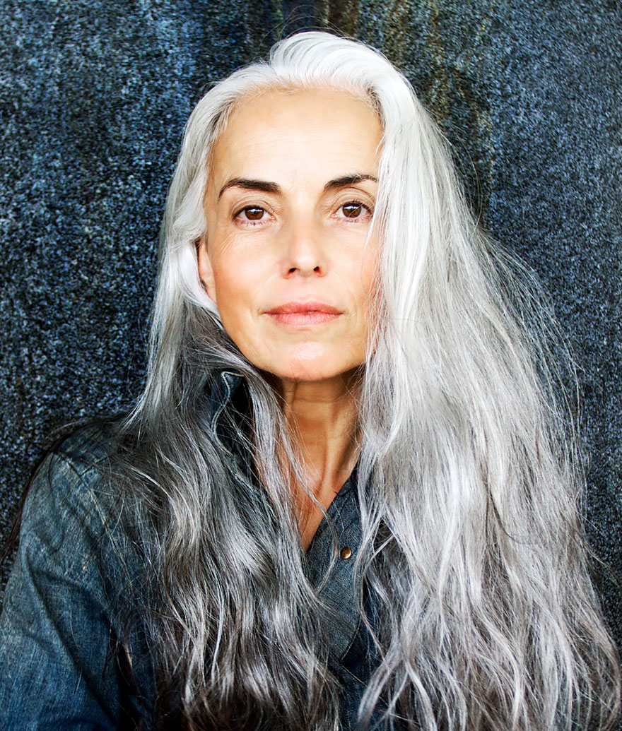 59-years-old-grandma-fashion-model-yasmina-rossi-12__880