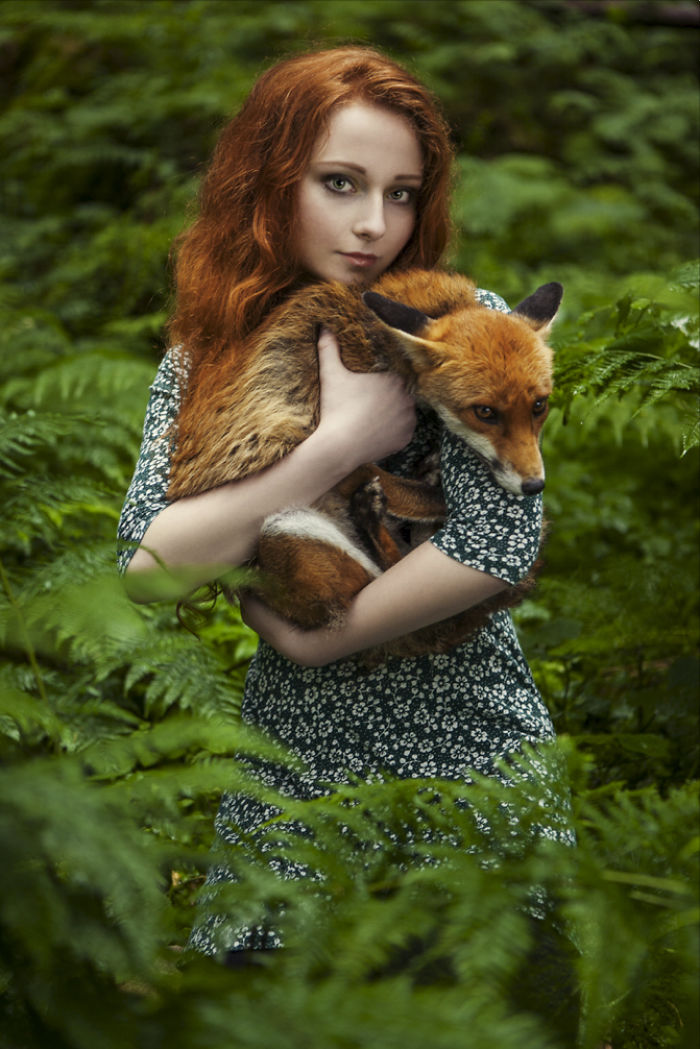 Unique-Czech-project-not-just-for-ginger-people19__700