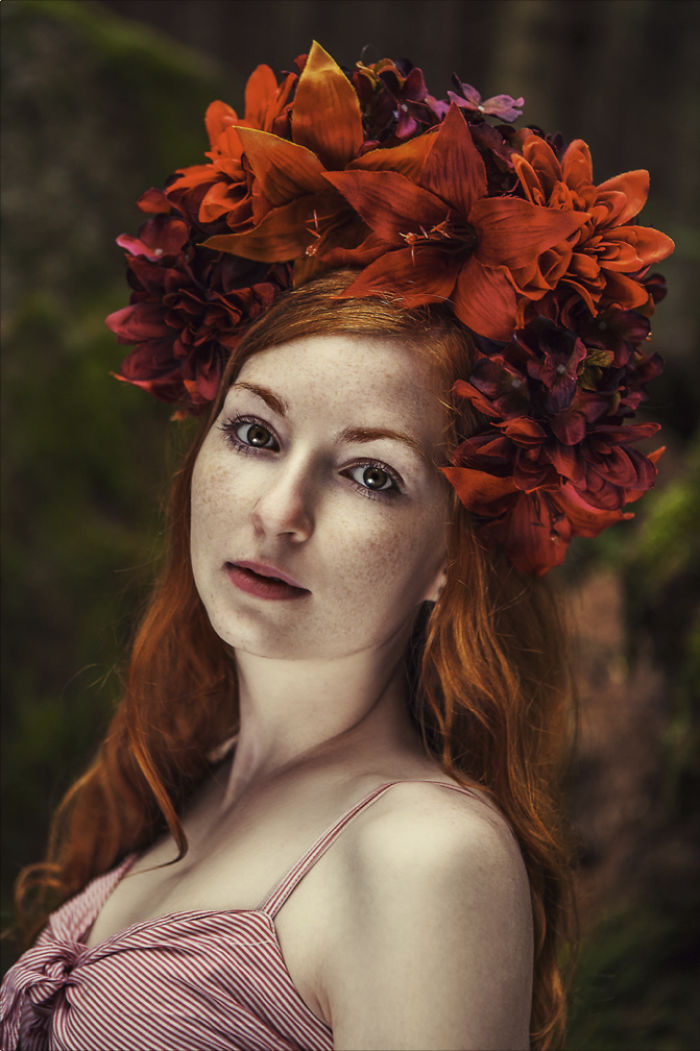 Unique-Czech-project-not-just-for-ginger-people24__700