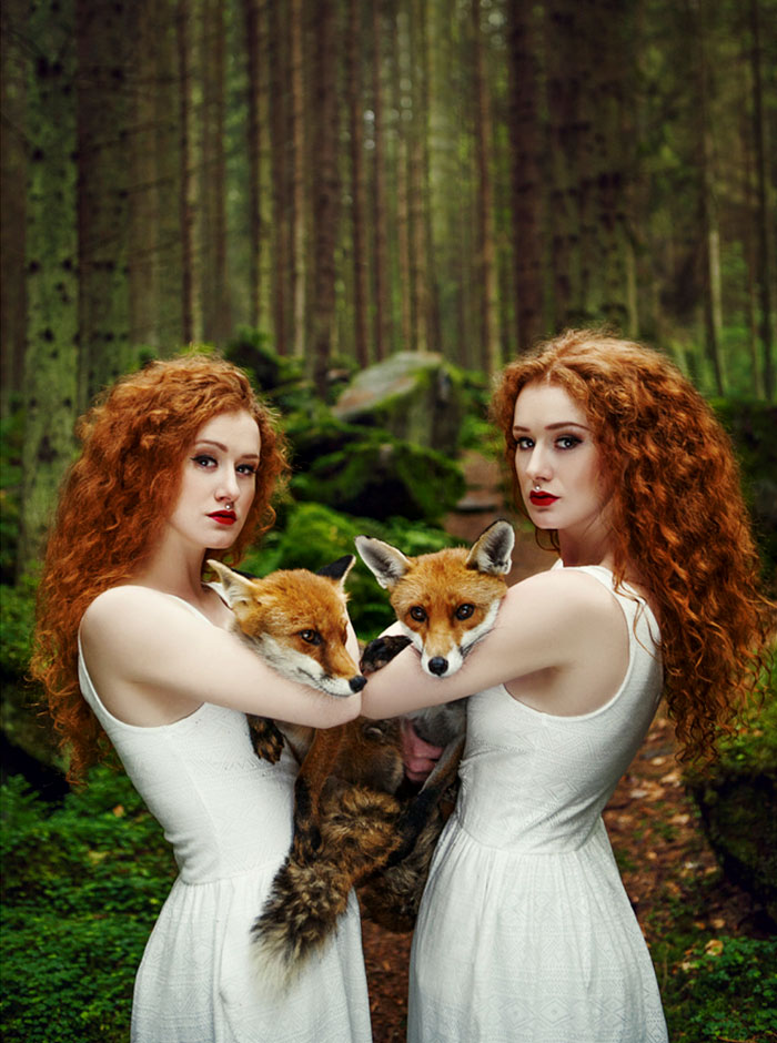 Unique-Czech-project-not-just-for-ginger-people29__700
