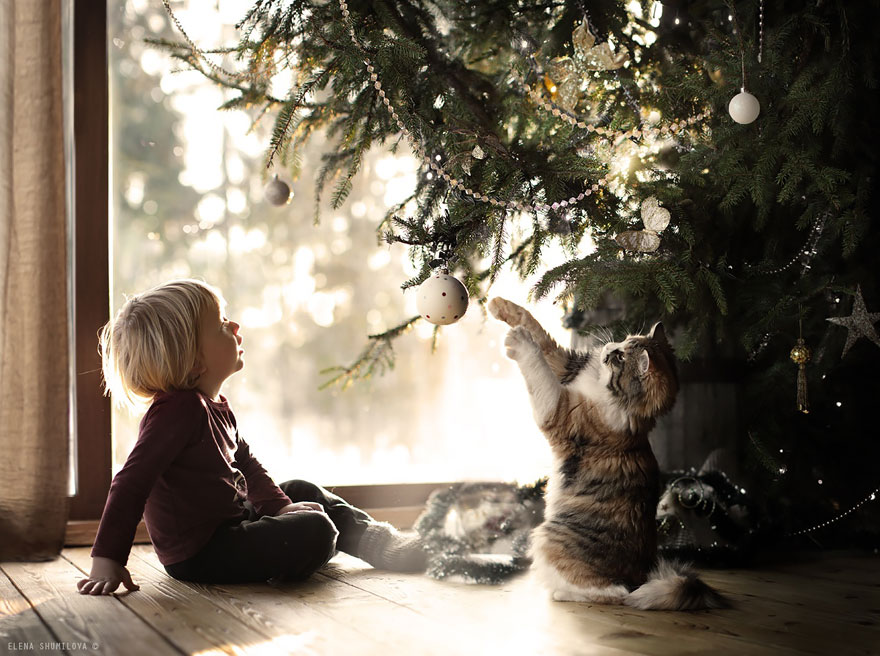 animal-children-photography-elena-shumilova-2-23