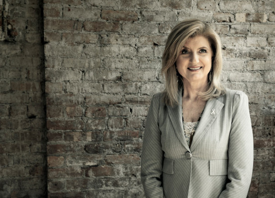 arianna-huffingtons-quotes-1