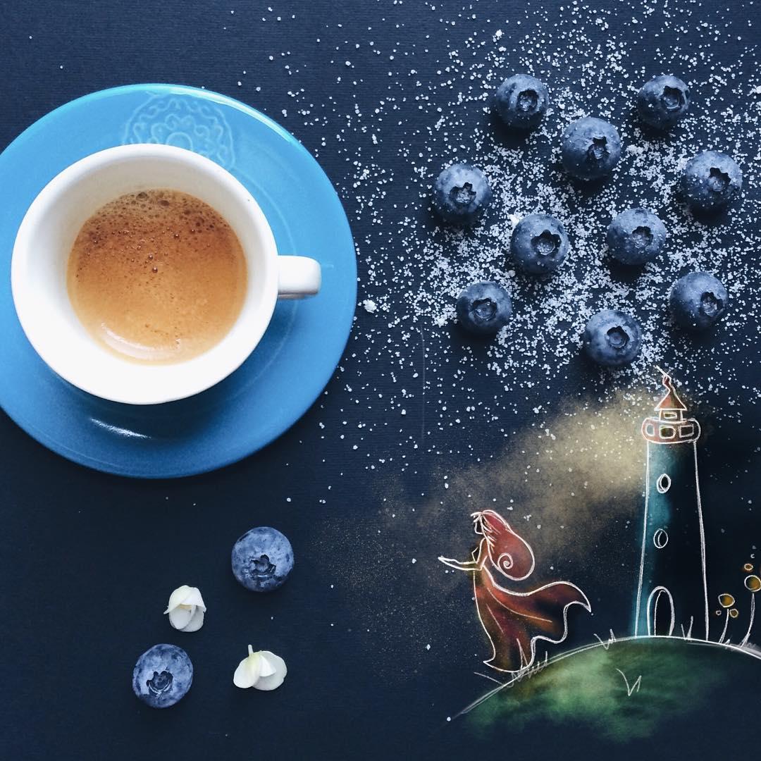 cute-drawings-coffee-stories-cinzia-bolognesi-1