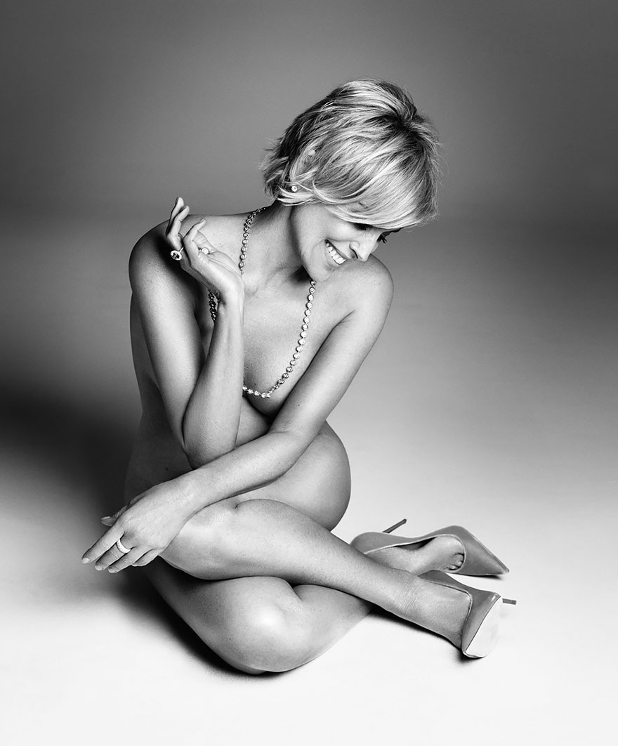 sharon-stone-photoshoot-harpers-bazaar-21