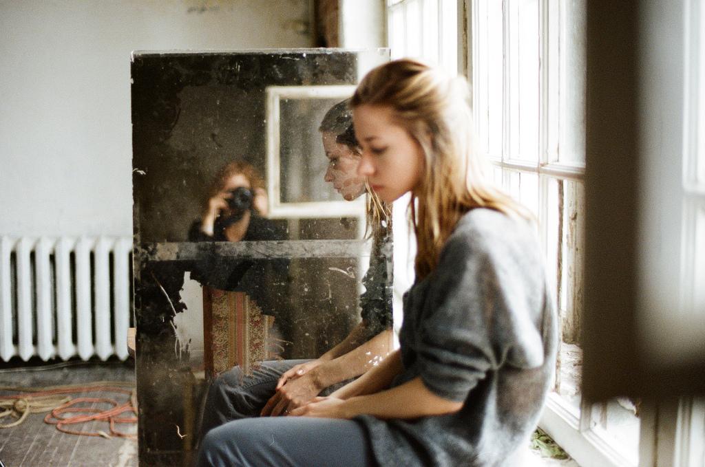 Исцеление от психологической травмы. Питер Левин. woman-delice.com