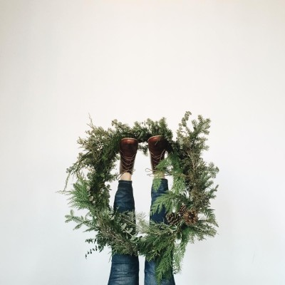 tumblr_nz4qyszona1shcqiqo1_1280