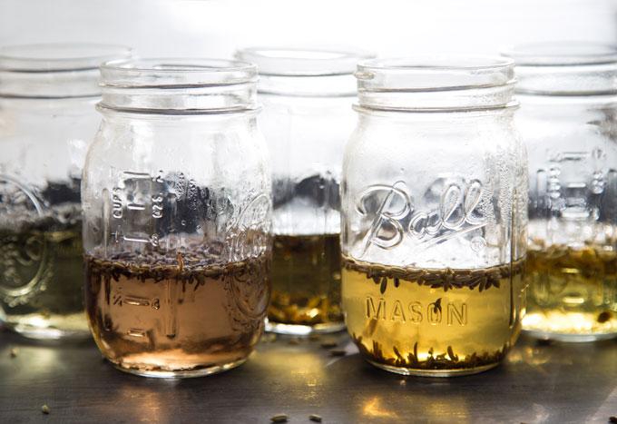 Callmeahippie.com-5-Herbal-Tea-Facial-Toners-Easy-2-Ingredient-Simple-Natural-Skin-Care-Recipe