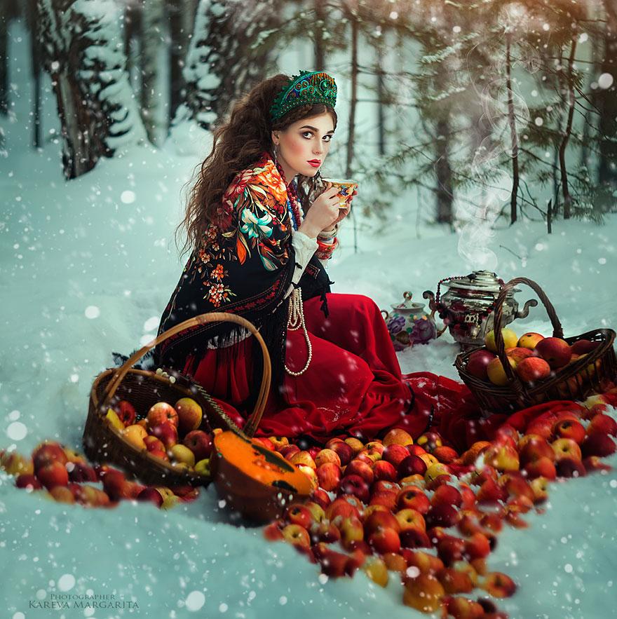 amazing-photography-margarita-kareva-121