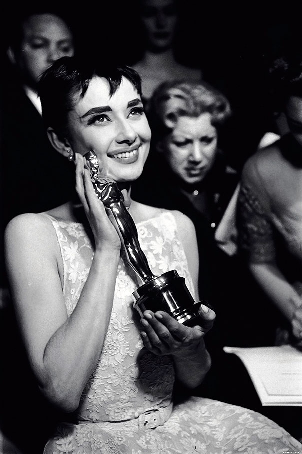 historic-photography-rare-audrey-hepburn-4