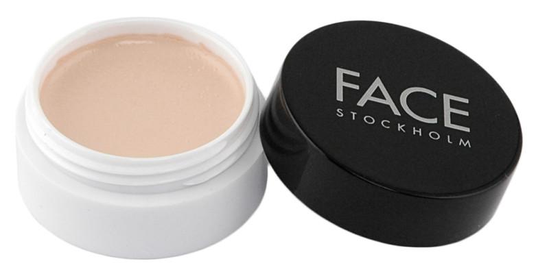 Face-Stockholm-Eye-Fix_176-22_0