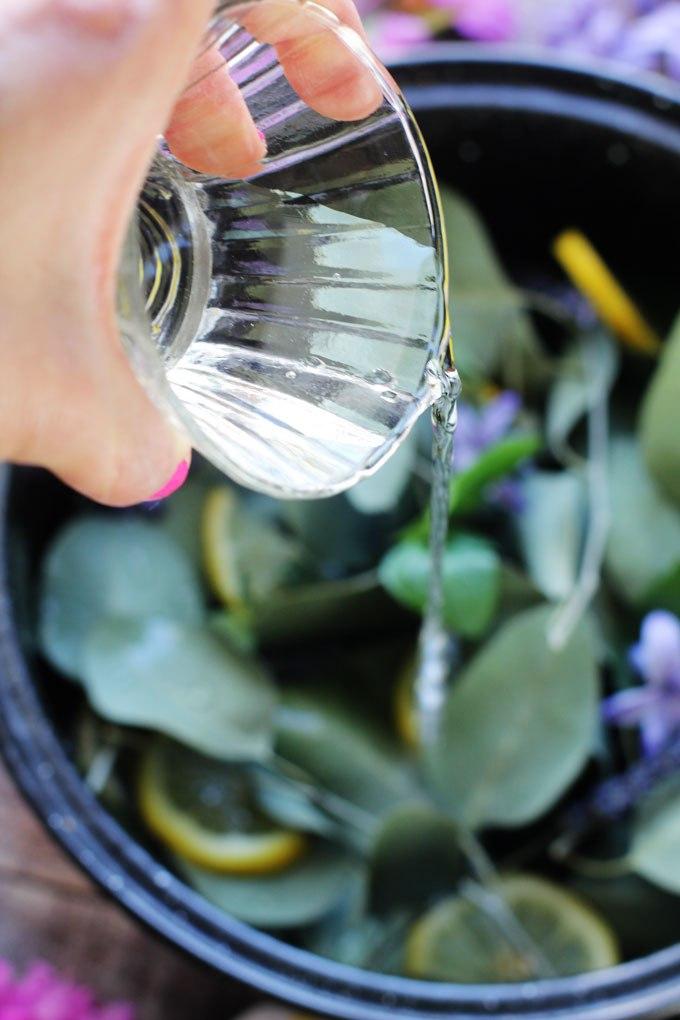 aromat-dlya-doma-vesna2