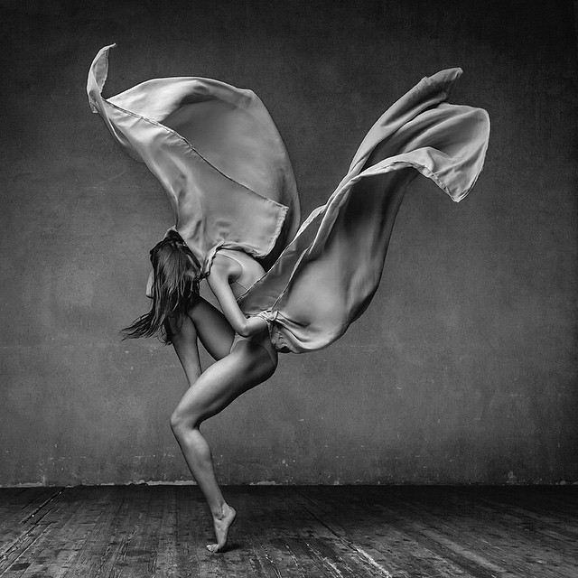 art-of-graceful-ballet-dancing-on-photos-by-alexander-yakovlev-21