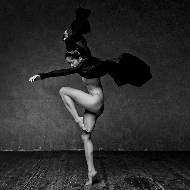 art-of-graceful-ballet-dancing-on-photos-by-alexander-yakovlev-4