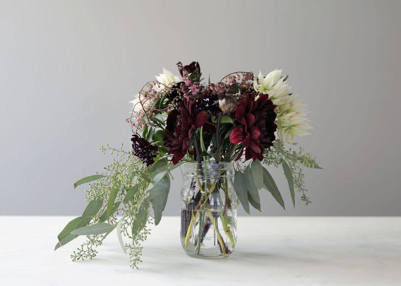 цветы-для-дома10