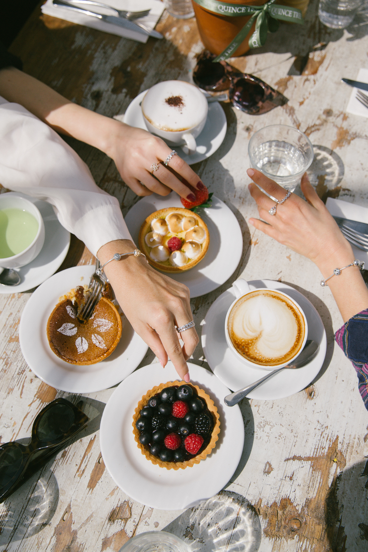 Подборка недели на woman-delice.com