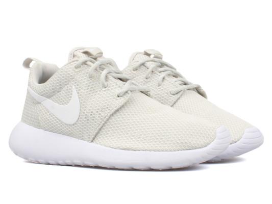 WMNS_Nike_Roshe-One_095_2_1024x1024