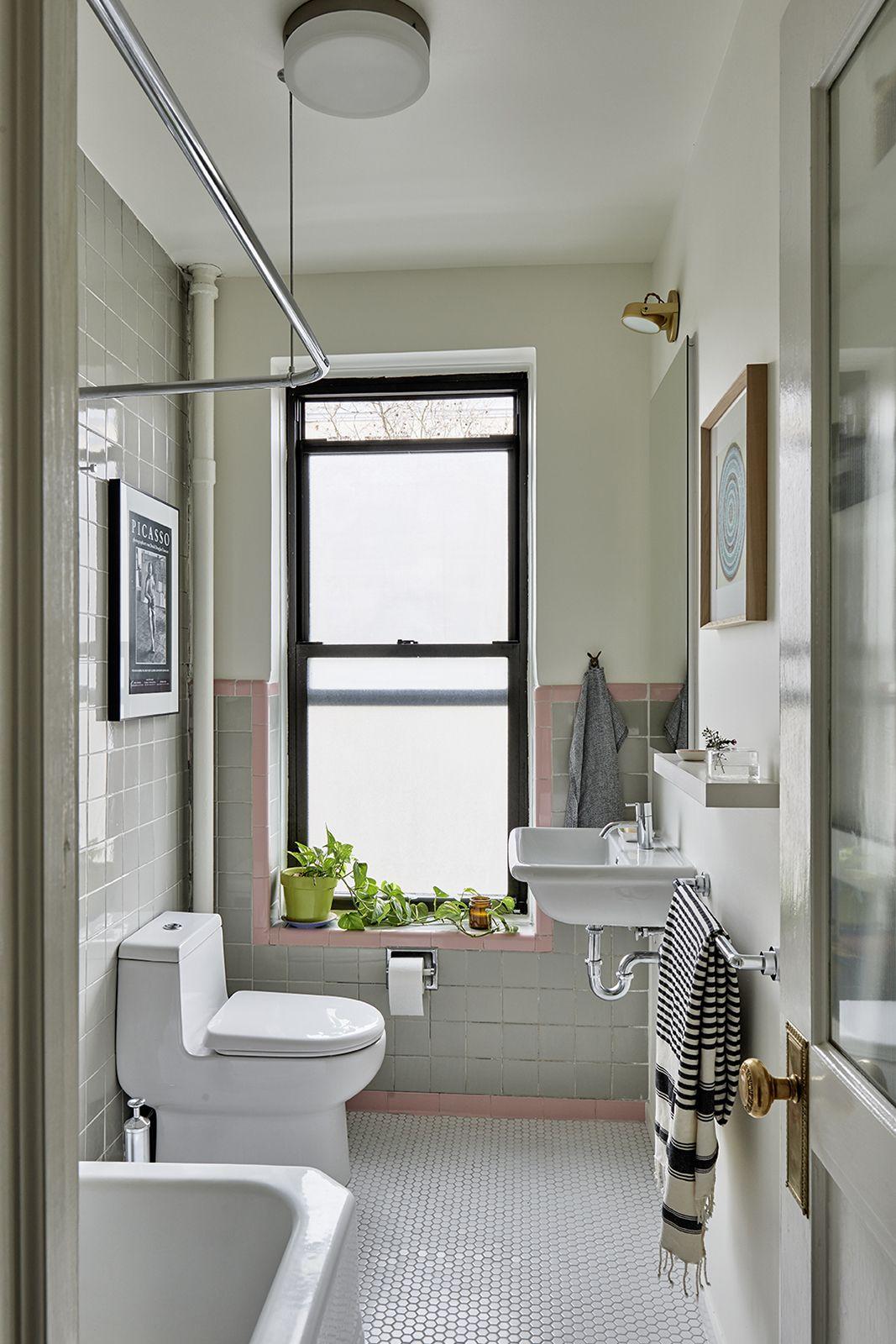 дизайн для маленькой квартиры_Бруклин_2