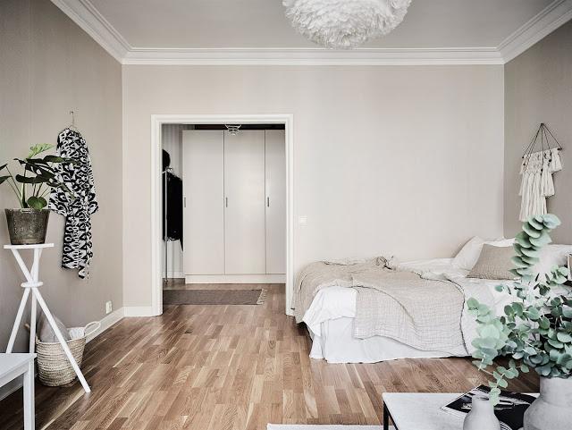 дизайн для маленькой квартиры_Осло_40м_2
