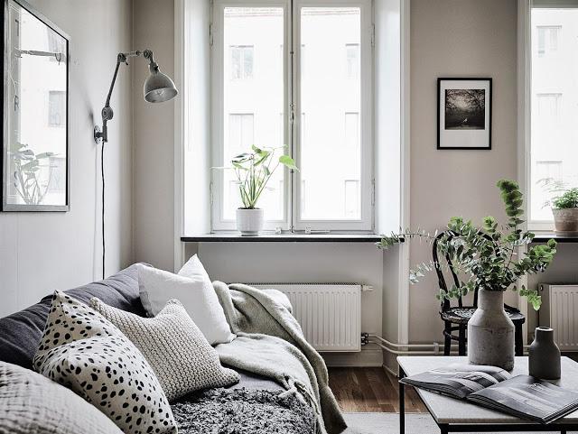 дизайн для маленькой квартиры_Осло_40м_3