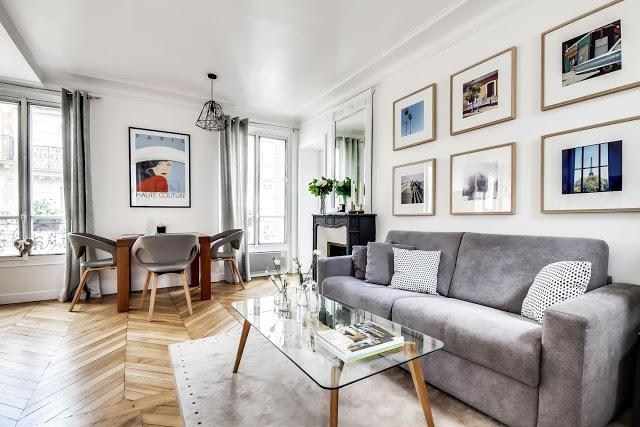 дизайн для маленькой квартиры_Paris_38м_1