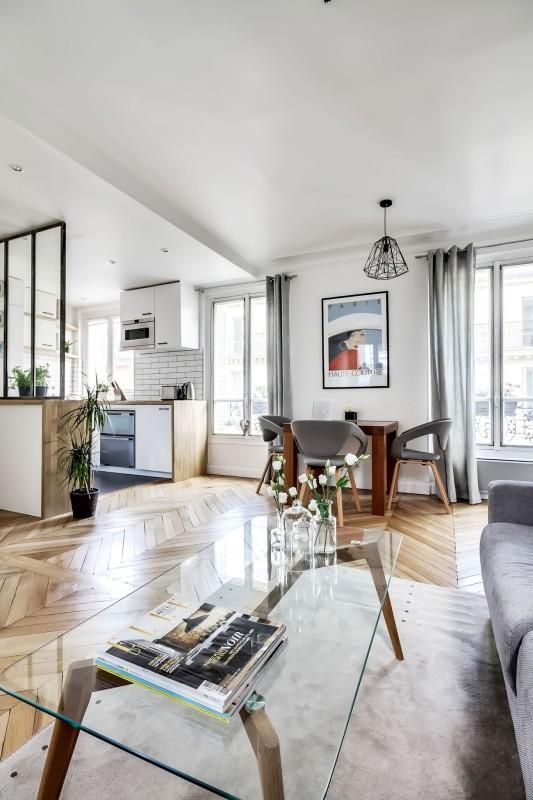 дизайн для маленькой квартиры_Paris_38м_2