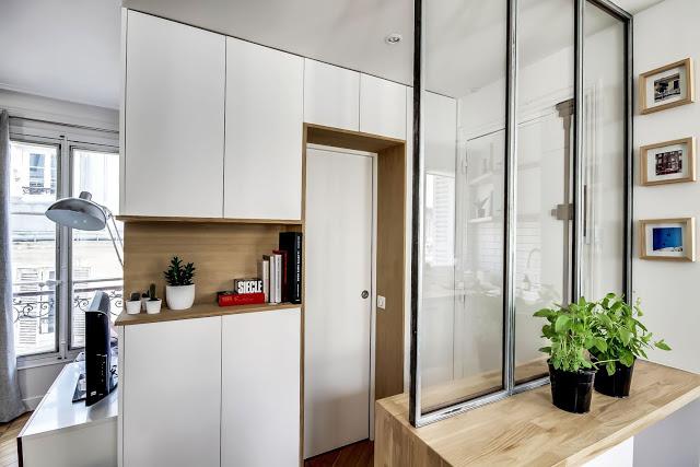 дизайн для маленькой квартиры_Paris_38м_4