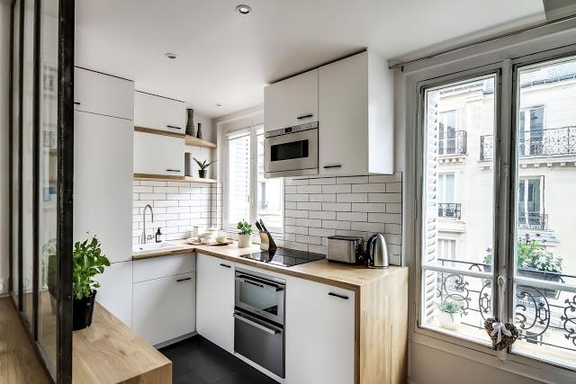 дизайн для маленькой квартиры_Paris_38м_5