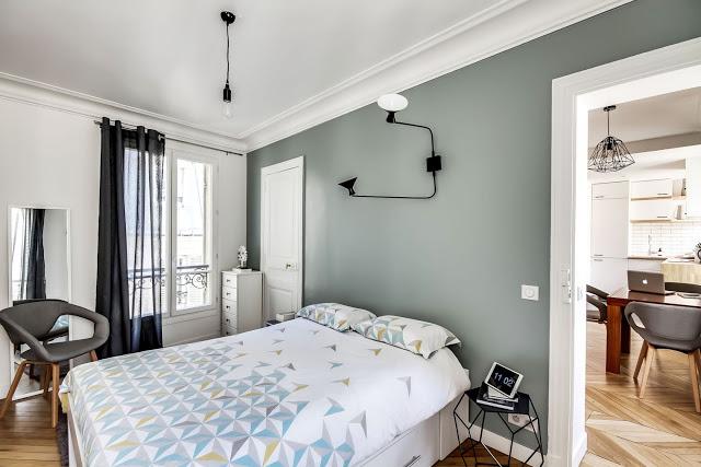 дизайн для маленькой квартиры_Paris_38м_6