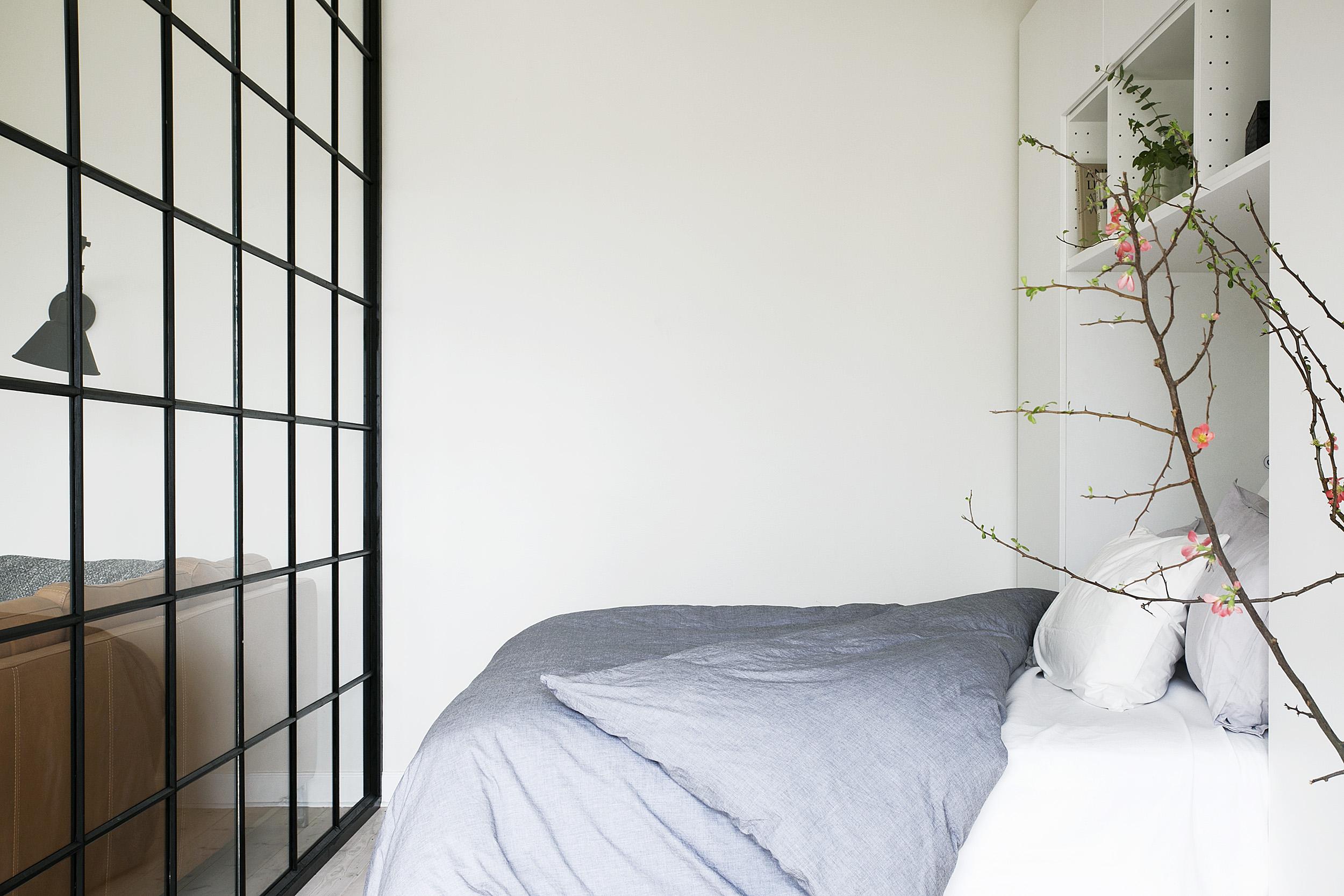 дизайн для маленькой квартиры_Стокгольм _3