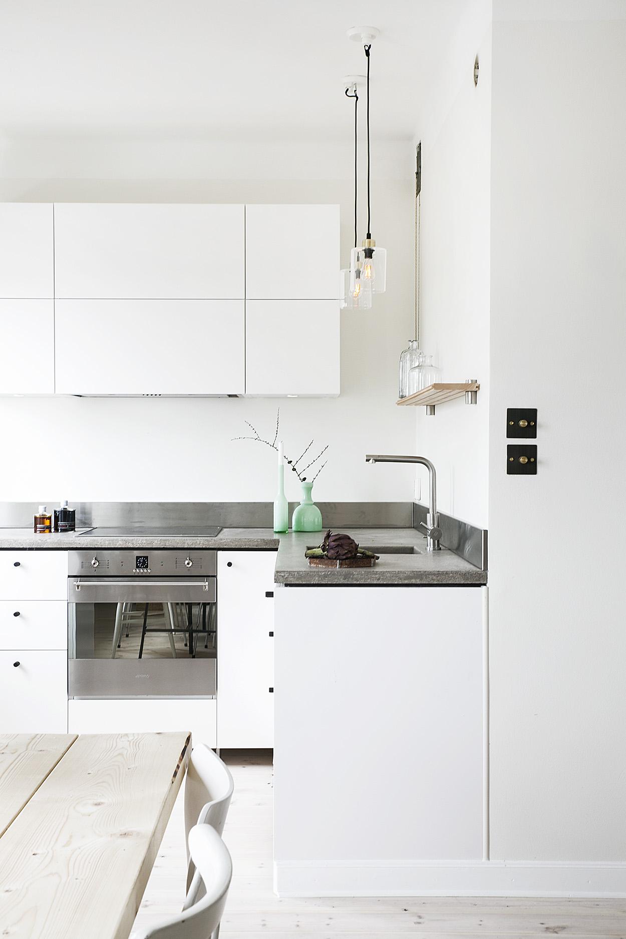 дизайн для маленькой квартиры_Стокгольм_4