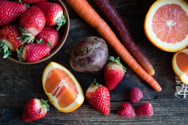 грейпфрутовый смузи_2