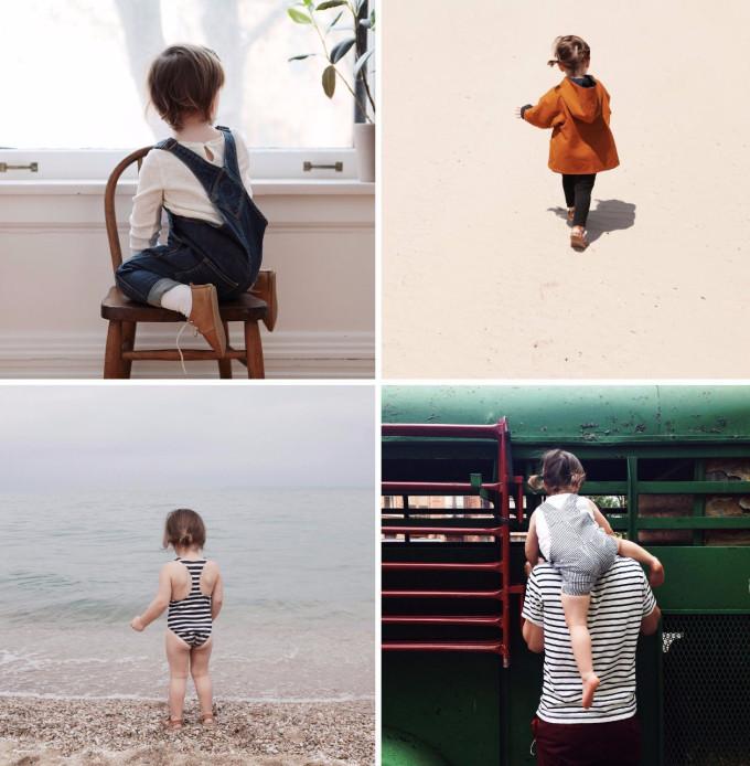 как фотографировать детей_8