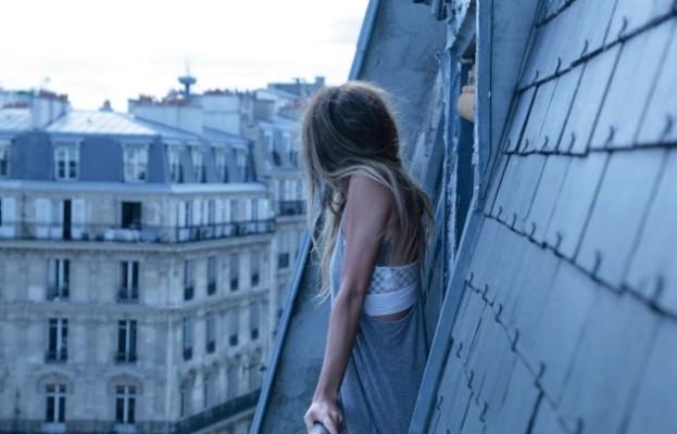 Париж. 30 вещей, которые каждая парижанка должна успеть сделать до 30