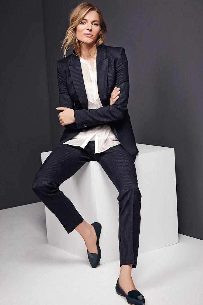 navy-stripe-jacket-and-pants