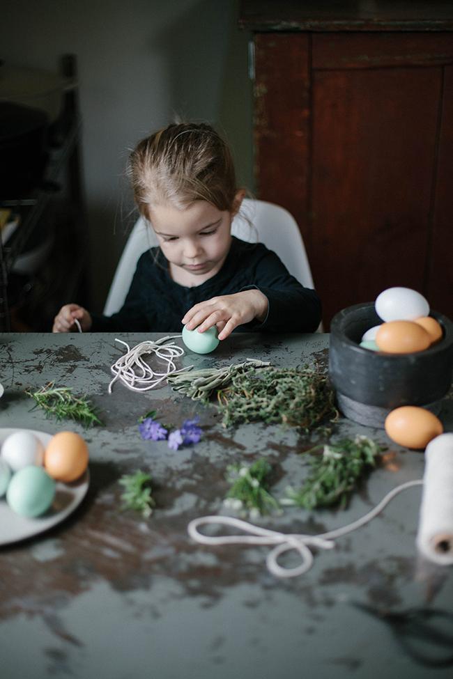 Идеи для пасхи. Декор к пасхе своими руками. Пасхальные идеи для детей. Натуральные красители для пасхальных яиц.