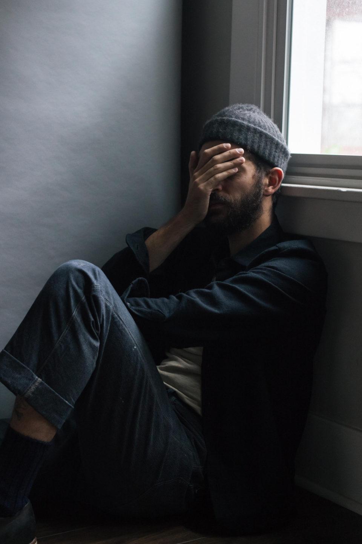 Стоит ли посвящать любимого в свою бьюти-рутину? Честное мужское мнение.