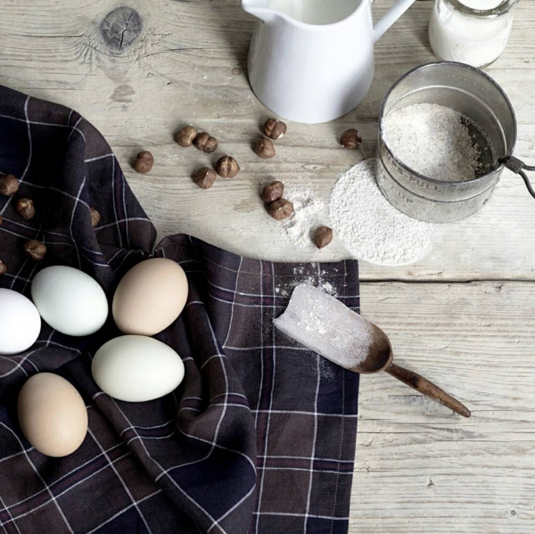 26 самых распространенных кулинарных ошибок