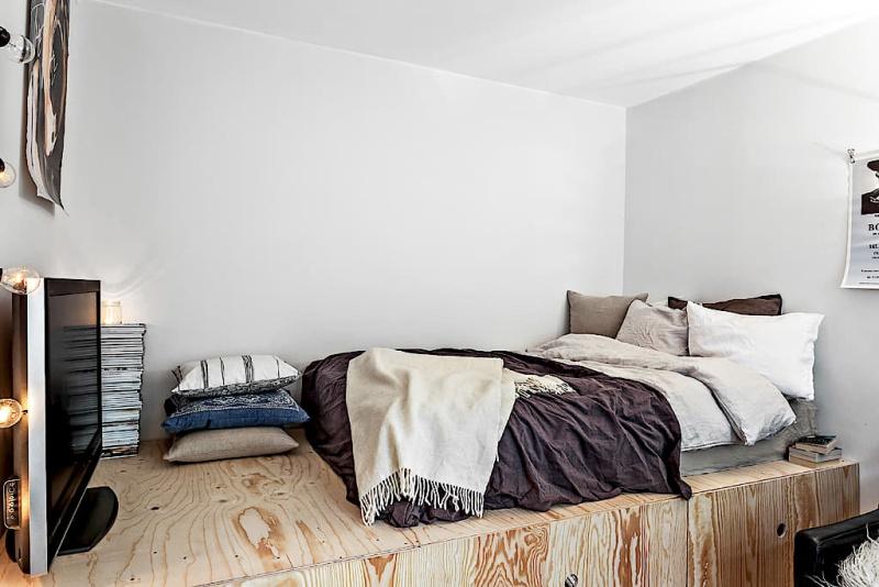 bohoemian-studio-apartment7