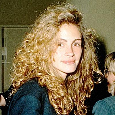 julia roberts 1989