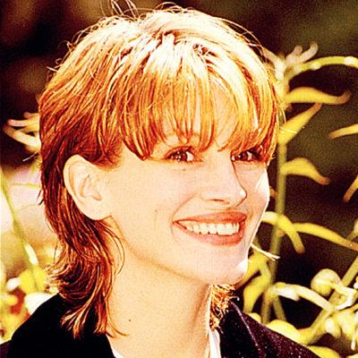 julia roberts1994