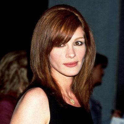 julia roberts1995