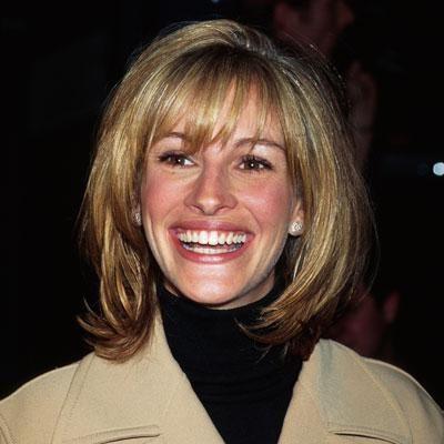 julia roberts1996